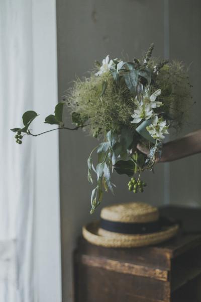 flower_193
